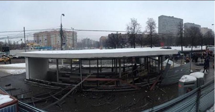 Instagram/vivabogdanov.