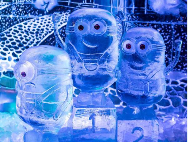instagram.com/icefantasyspb.