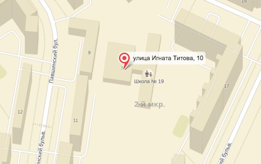 yandex.ru/maps/.