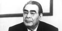 Коммунисты вспоминают Брежнева в честь его юбилея