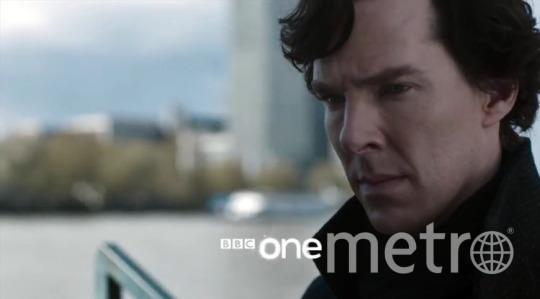 https://www.facebook.com/Sherlock.BBCW/?fref=ts.