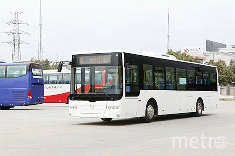 http://www.avtobus.spb.ru/.