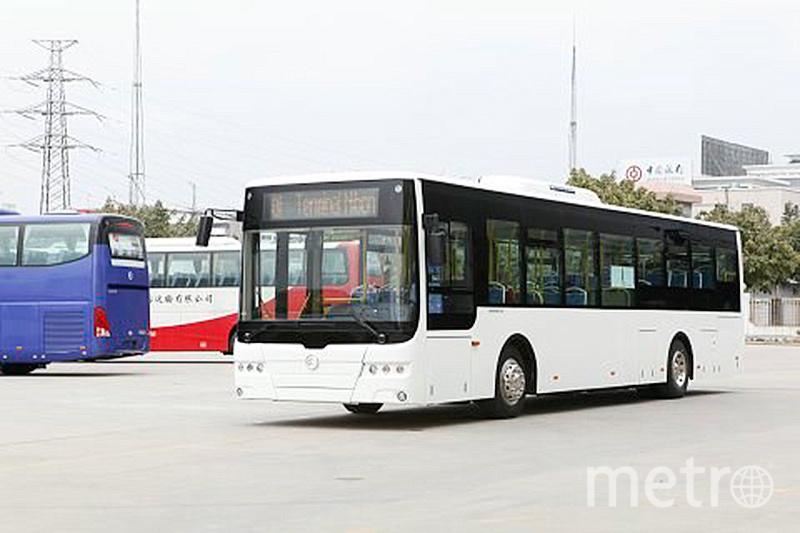 http://www.avtobus.spb.ru.