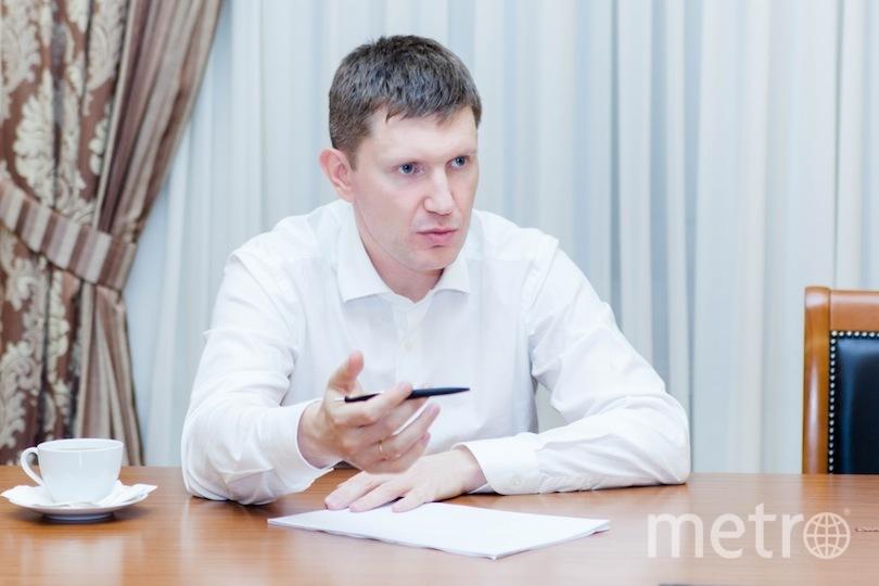 предоставлено Департаментом экономической политики и развития города Москвы.