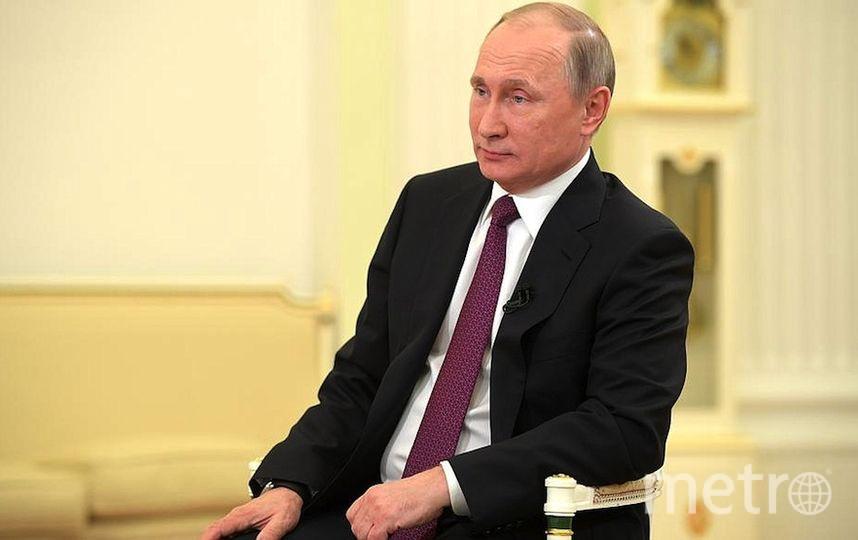 www.kremlin.ru.