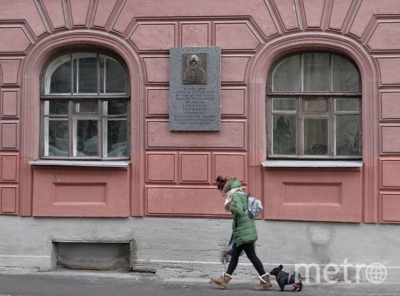 Все фото Алёны Бобрович/ Metro.