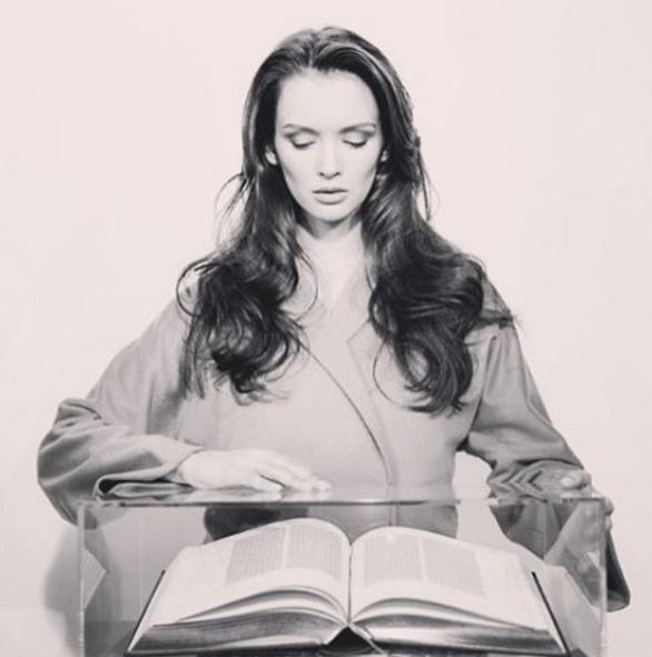 Instagram/paulina_andreeva_official.