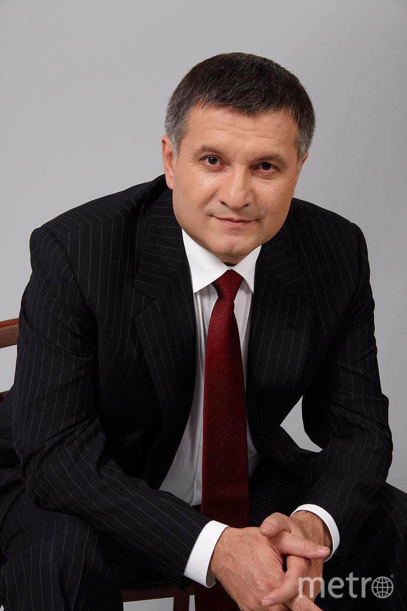 Wikipedia/ Виктор Г.Алексеев.