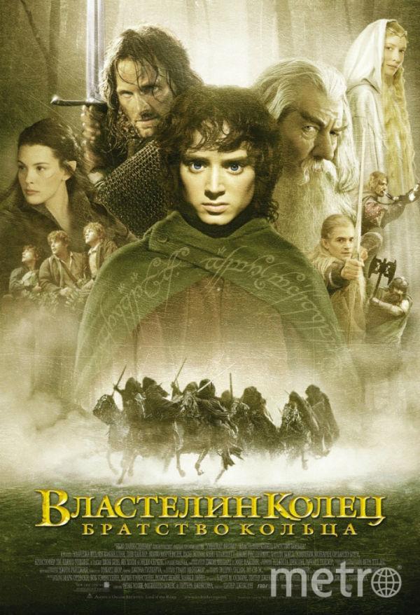 https://www.kinopoisk.ru.