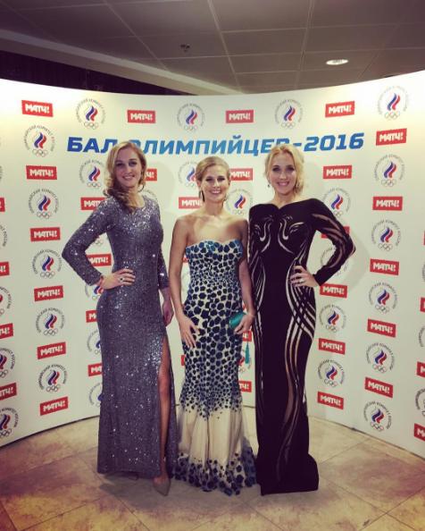 Instagram/allashishkina_rusallo4ka.