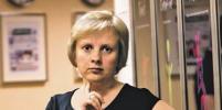 Юлия Жуковская: Про трендсеттеров*, сиблингов и вторую Пушкинскую речь