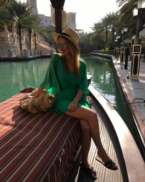 instagram.com/milana_kerzhakova.
