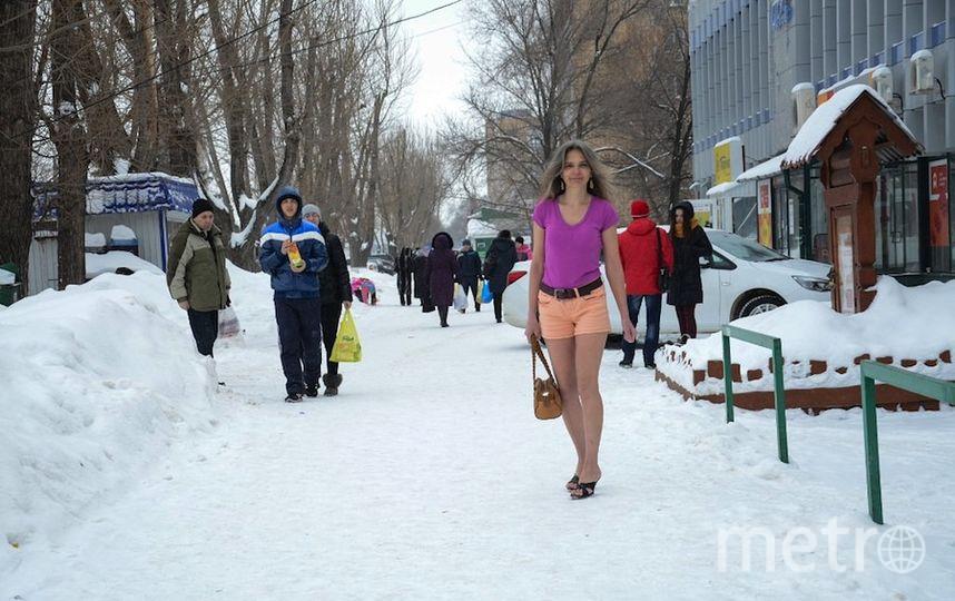 Почему люди стесняются ходить голыми фото 95-290