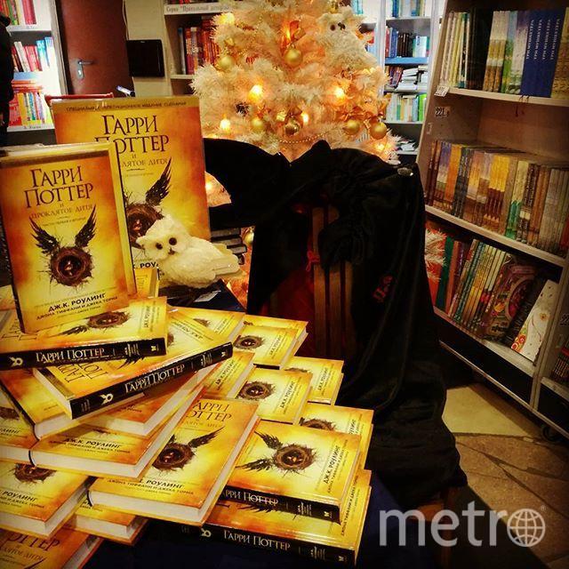 @bear_books.
