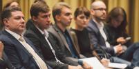 В Челябинске состоится первая бизнес-конференция «Стираем границы для экспорта»