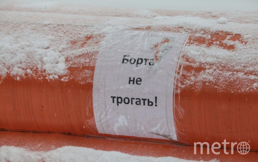 Святослава Акимова .