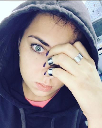Instagram/samburskaya.