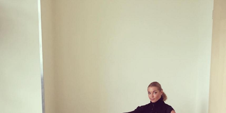 Instagram/volochkova_art.