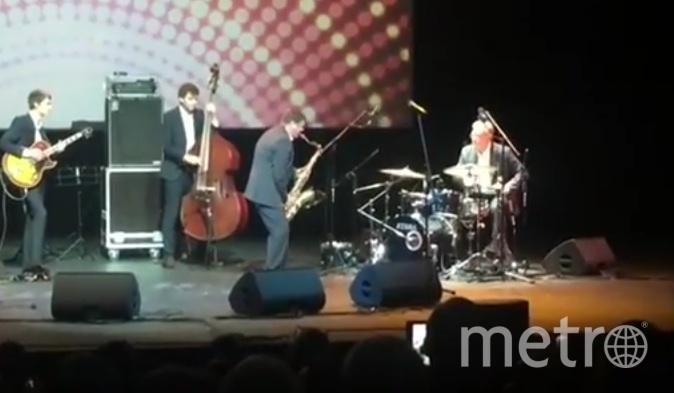 Скриншот youtube.com/Kirill F.