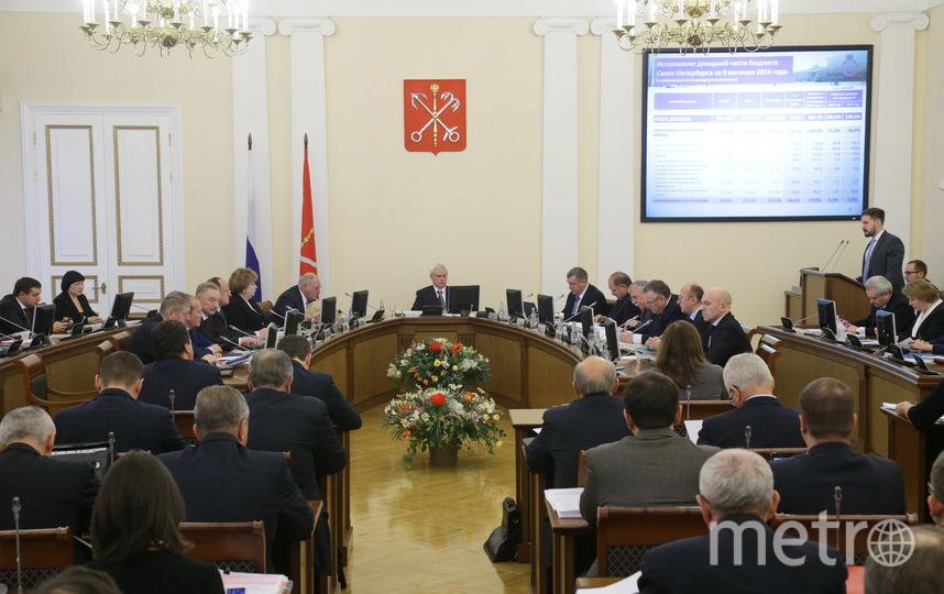gov.spb.ru.
