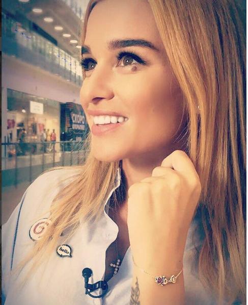 instagram.com/borodulyia.