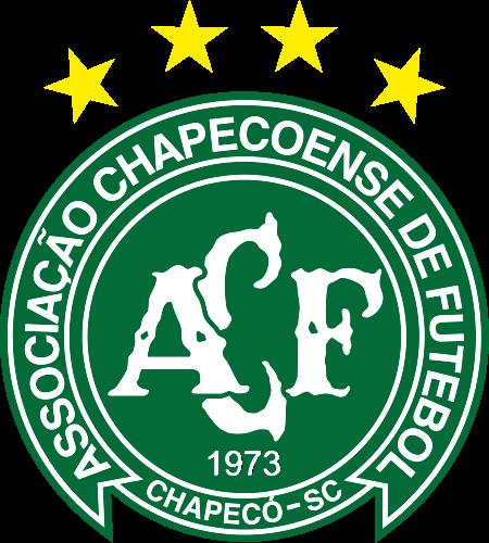 лого футбольного клуба.