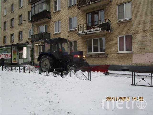 gov.spb.ru/gov.