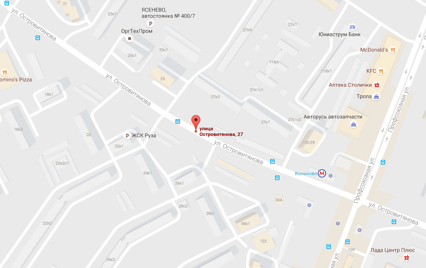 google/maps.