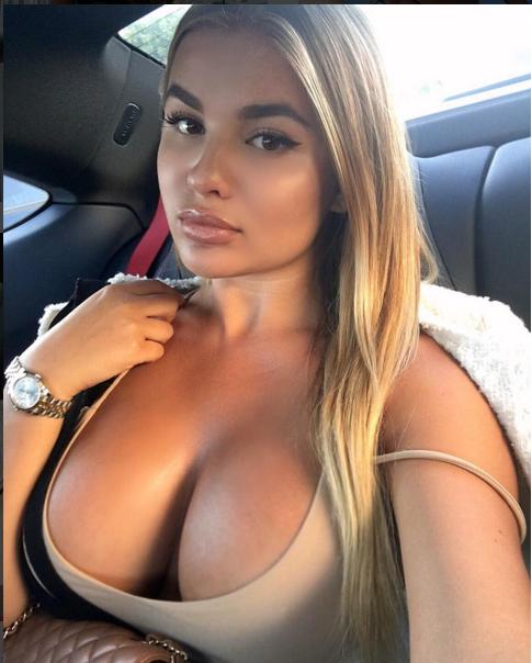 instagram.com/anastasiya_kvitko.