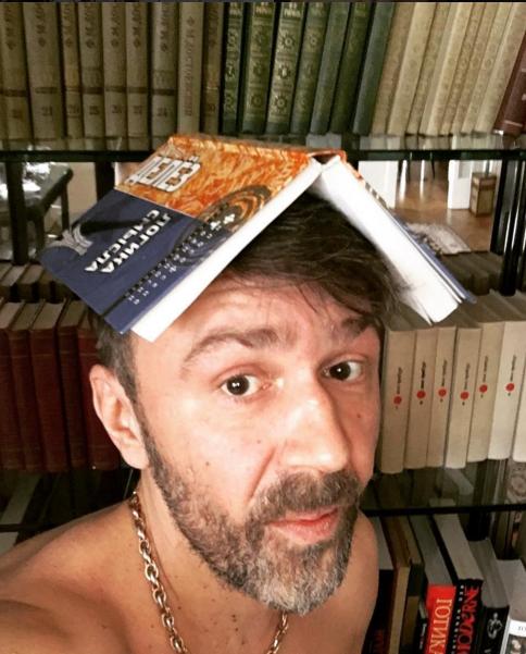 instagram.com/shnurov.