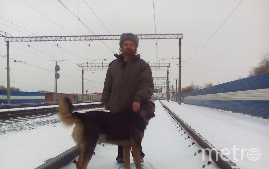 VK/Вася Васильев.