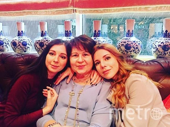 instagram.com/nataliapodolskaya.