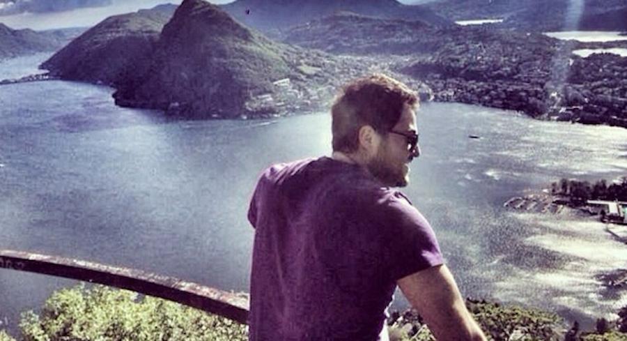 Instagram: @azeryagubov.