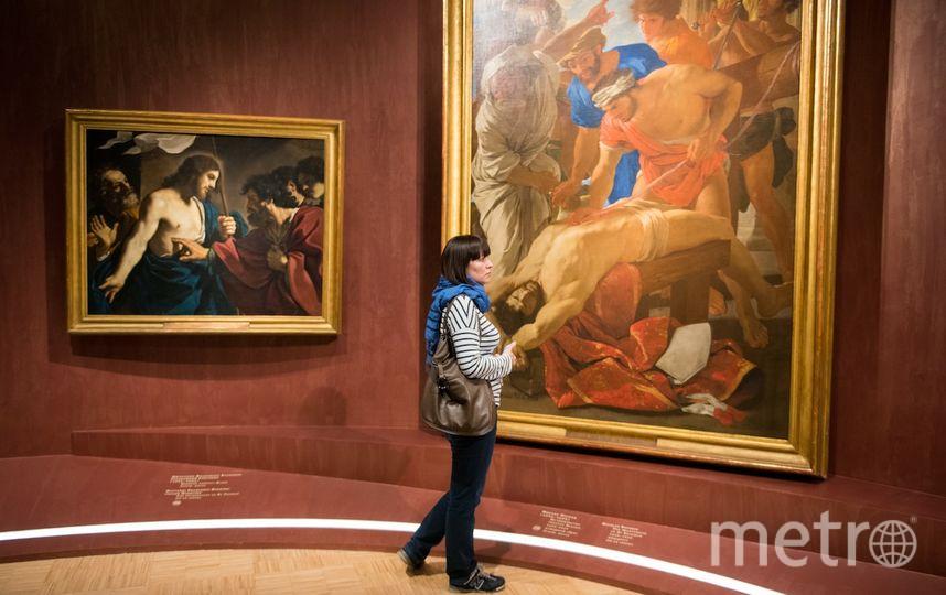 бета игре картины ватикана в москве фото царство канцелярии