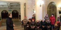 Южноуральцев познакомят с православными святынями региона