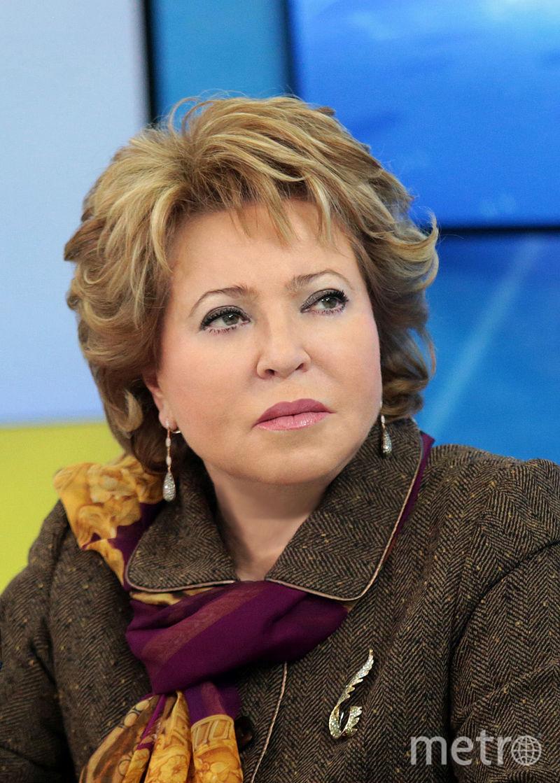 Wikipedia/flickr.ru.