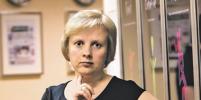 Юлия Жуковская: Про голову Маркса, хлебный мякиш и свалку истории