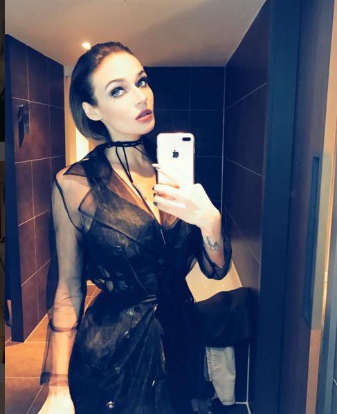 instagram.com/alenavodonaeva.