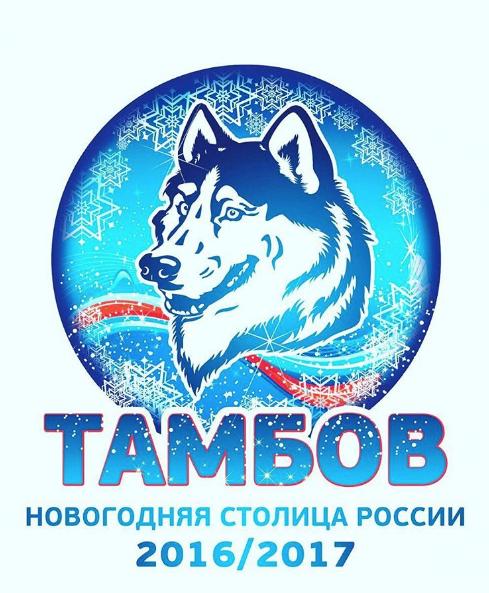 instagram/maribasnw.