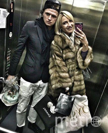 Instagram/tarasov23.