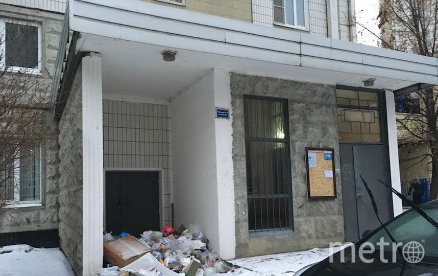 pikabu.ru/profile/kyprivetik.