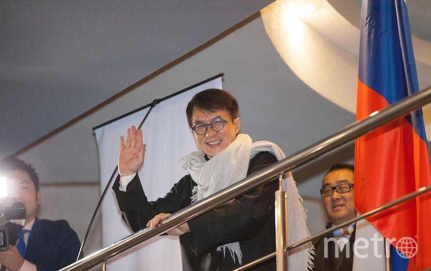 автор фото и видео Илья Ордовский-Танаевский.