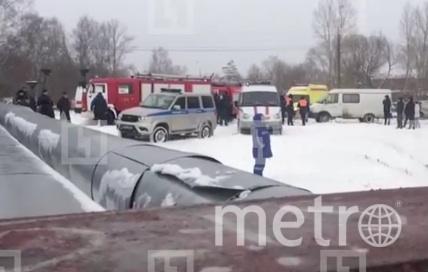Скриншот видео life.ru.