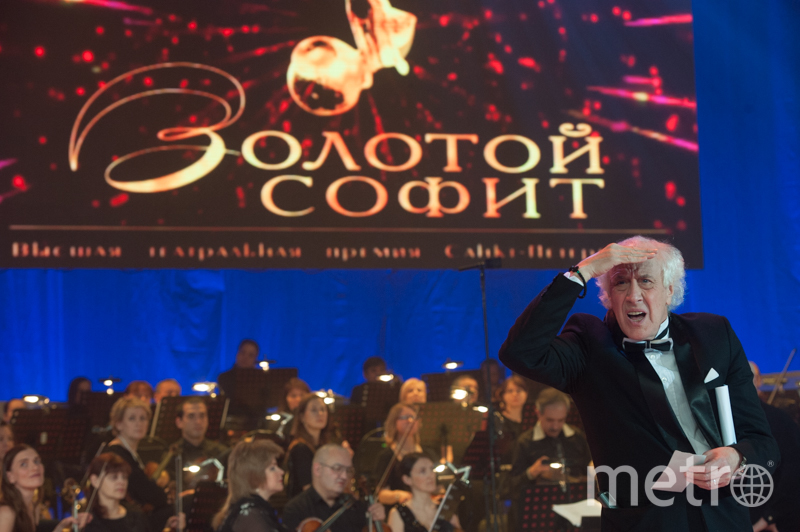 все - Святослав Акимов.