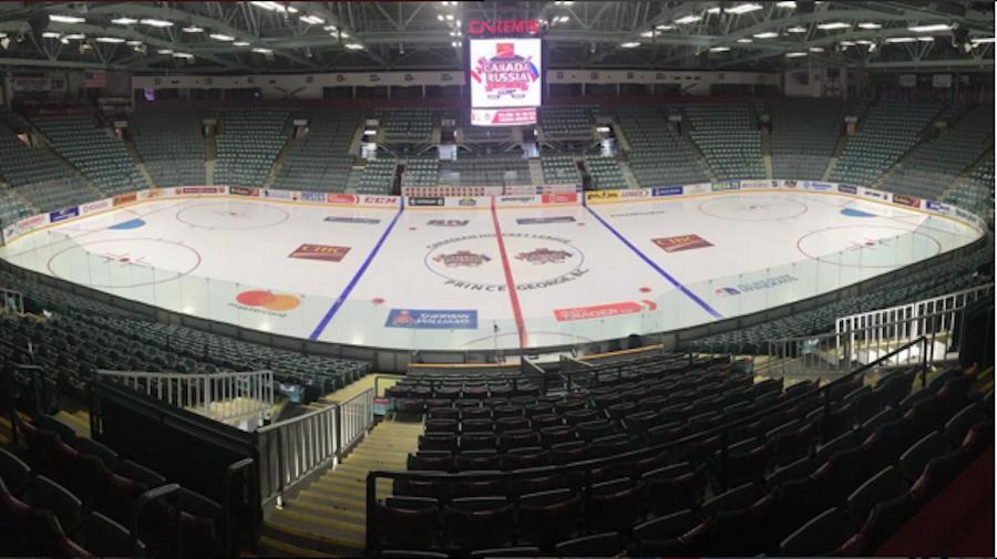 Instagram/westernhockeyleague.