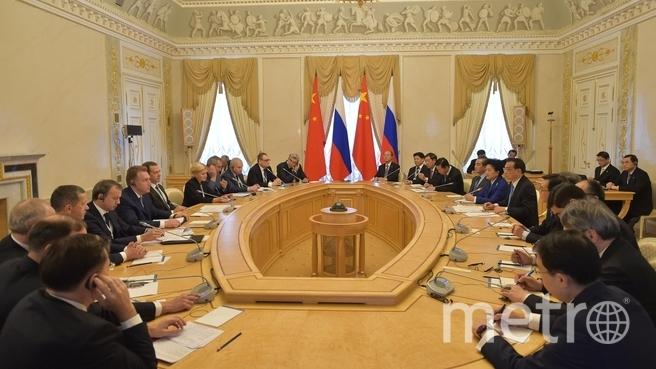 http://government.ru/news/25196/.