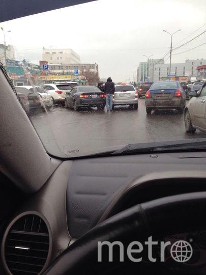 vk.com/mskdtp/Дмитрий Родин.