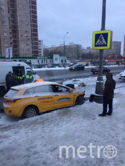 vk.com/mskdtp/Андрей Фомивко.