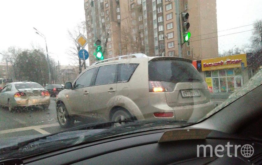 vk.com/mskdtp/Максим Филимонов.