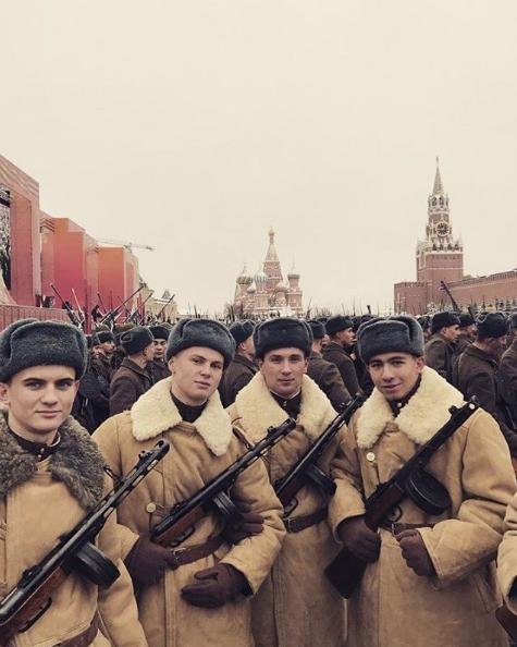 Instagram/fedortihonov.